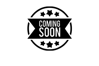 Logo-coming soon