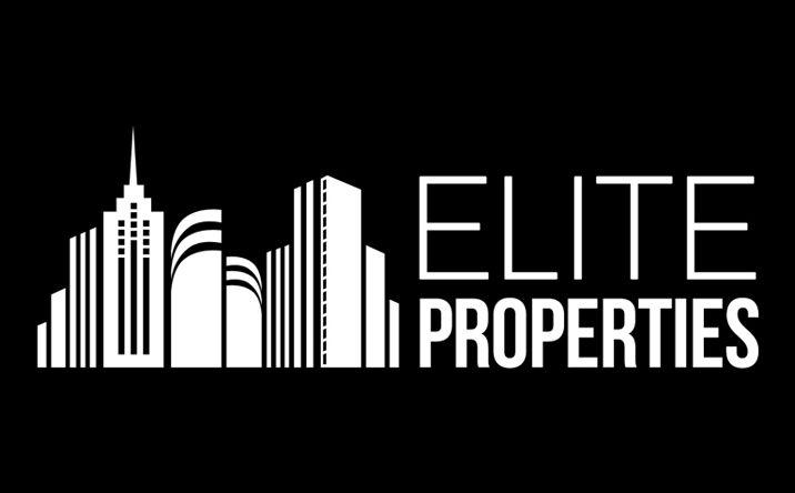 Elite Properties Florida
