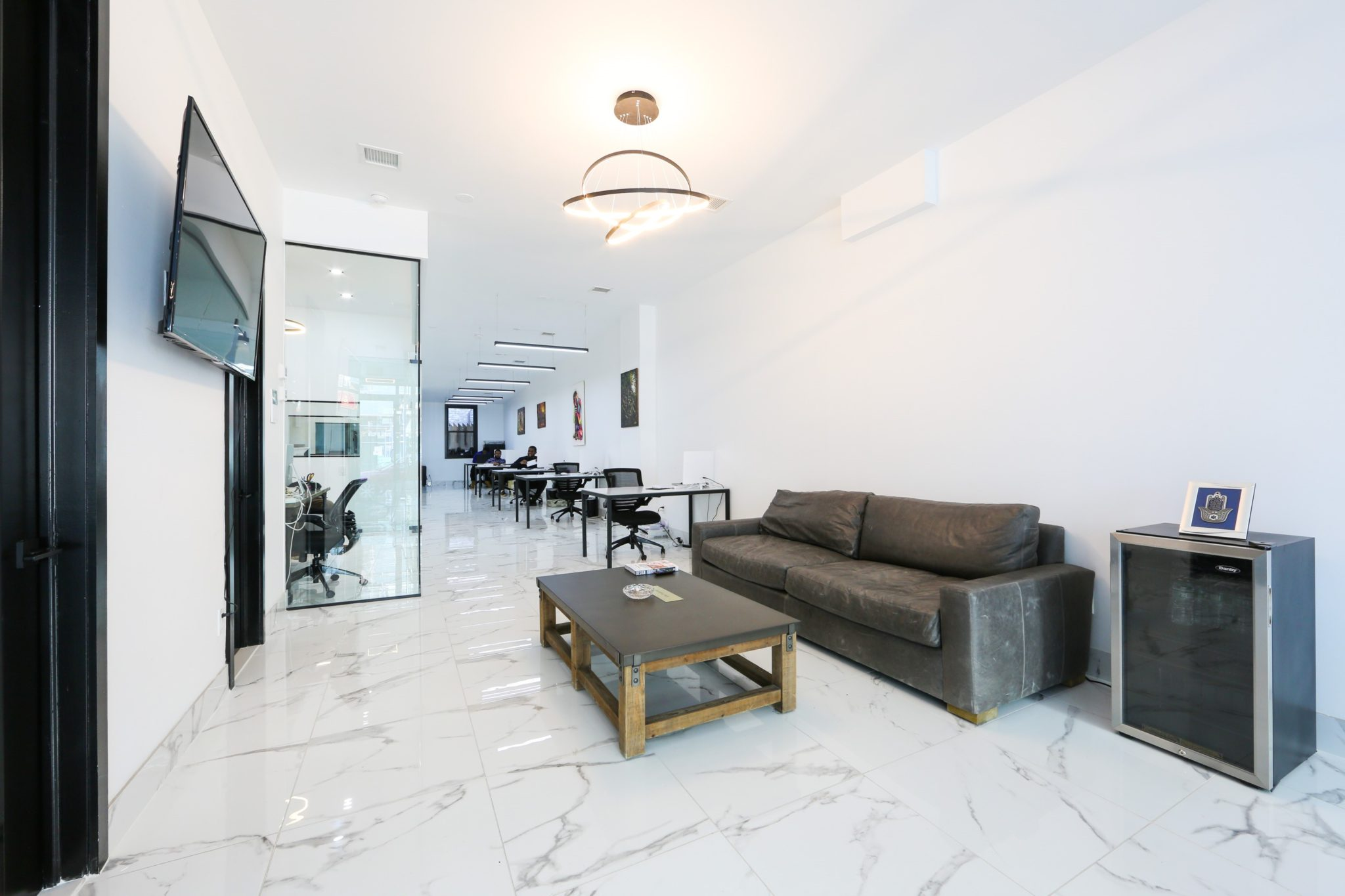 Elite Properties Interior 1