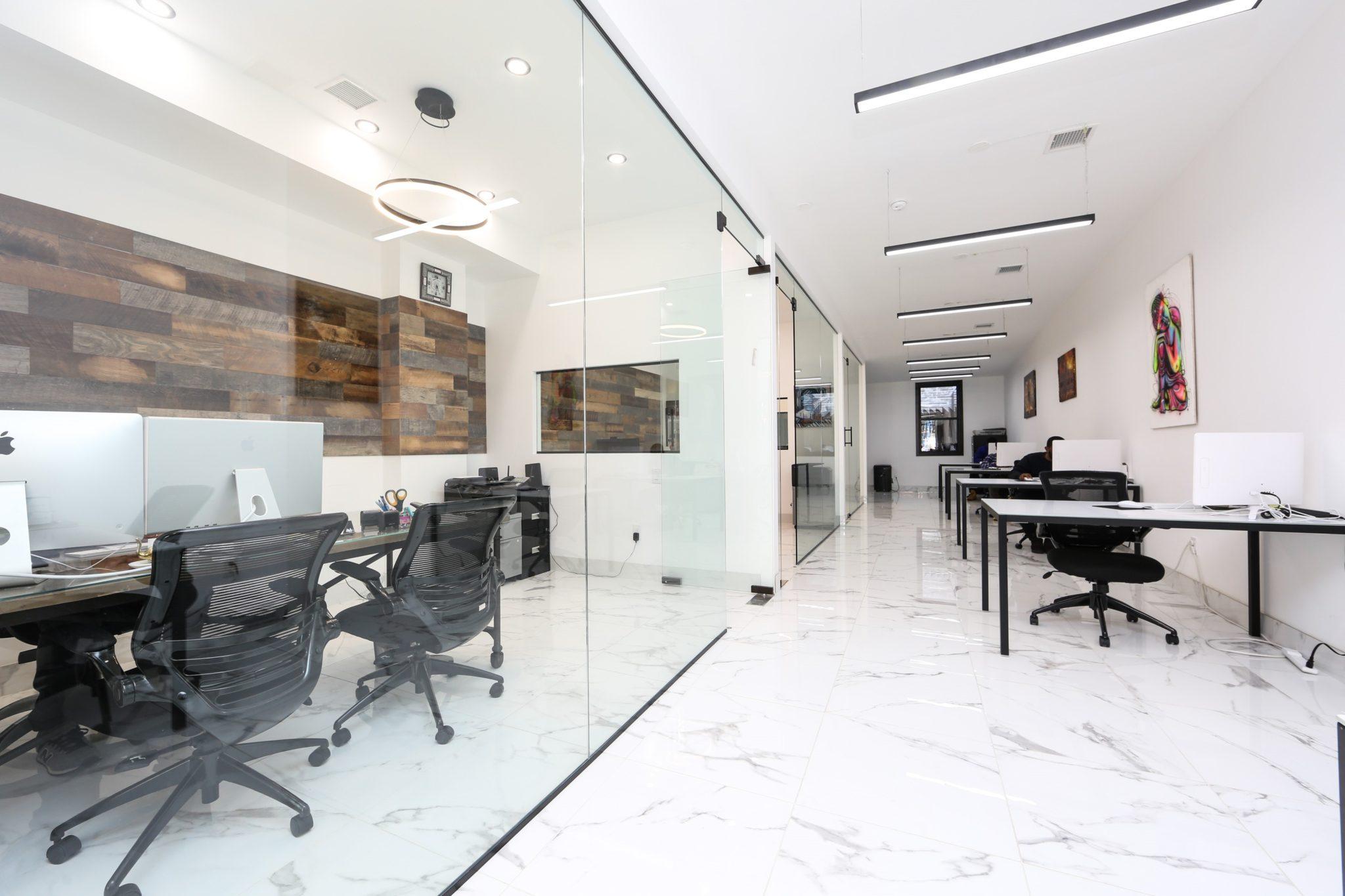 Elite Properties Florida Office 1