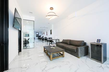 Elite Properties Interior 3