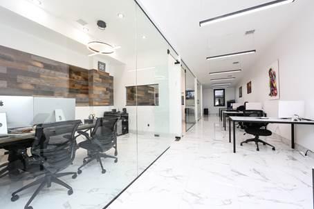 Elite Properties Florida Office 2
