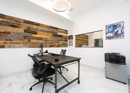 Elite Properties Florida Office 4