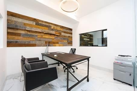 Elite Properties Florida Office 7
