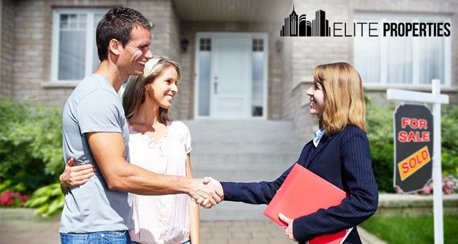Why Should You Invest In Hiring a Real Estate Agent