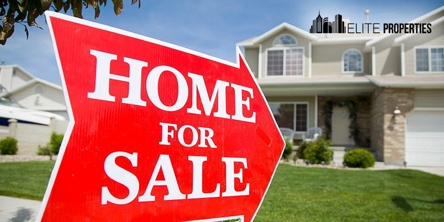 How to Know When It's The Right Time to Sell Your House