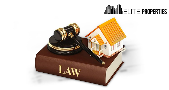 Probate Sale Things You Need To Know When Buying and Selling a Probate Property